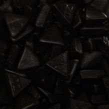 Double Salt Liquorice Triangles 100g